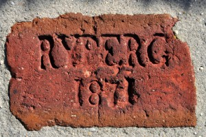 rybjerg